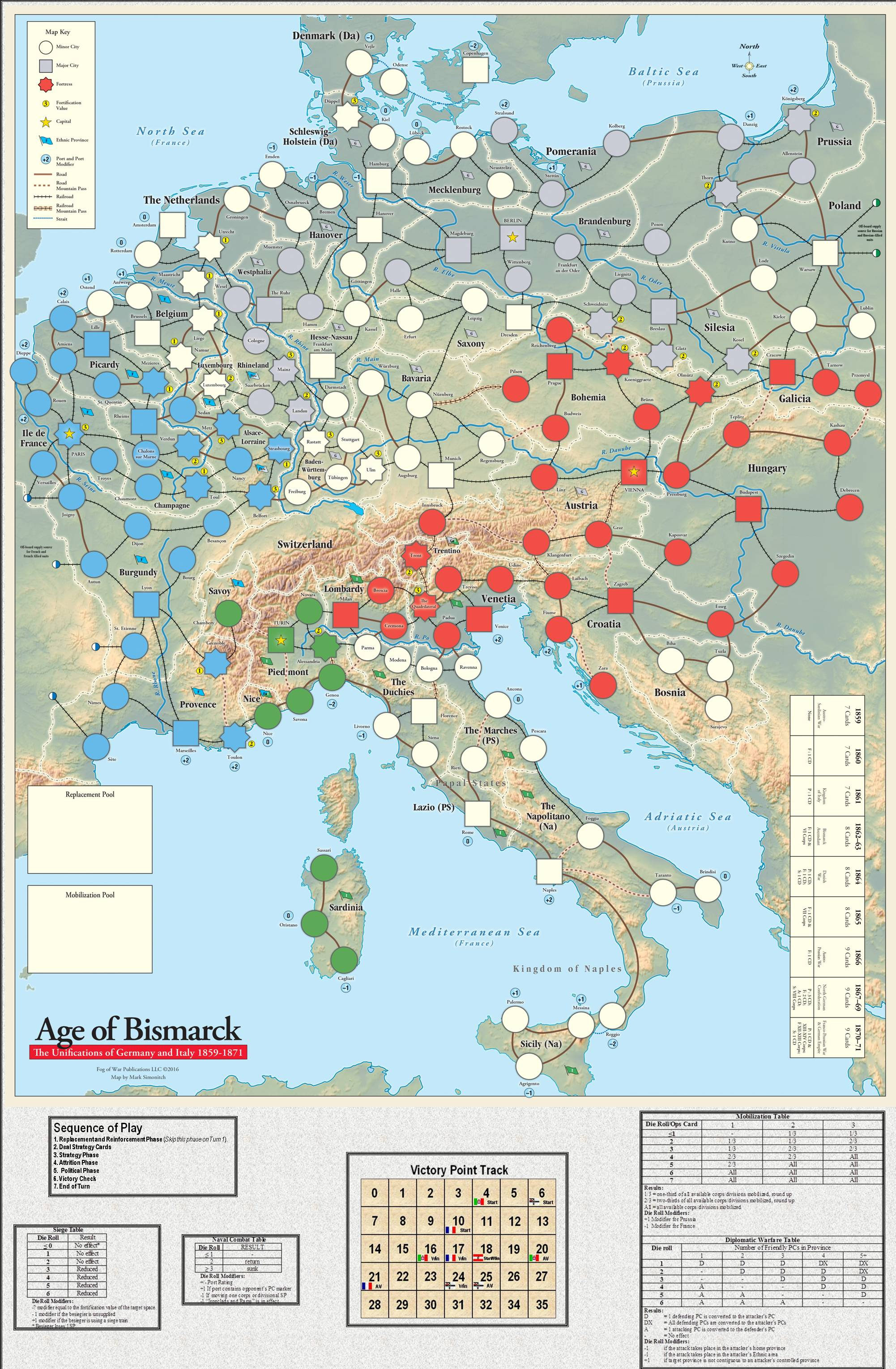 comparison unifications italy and germany Genocide comparison  both italy and germany sought to unify their  predict what impact the unification of italy and unification of germany will have .